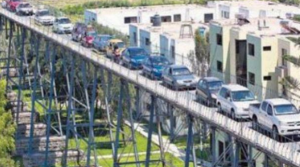 puente Gustavo Eiffel