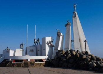 Tour al Monumento de los héroes del Alto Alianza en Tacna
