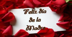 Imagen Día de la Madre