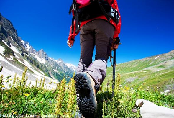 deporte de aventura en Perú