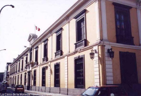 Tribunal Mayor de Cuentas