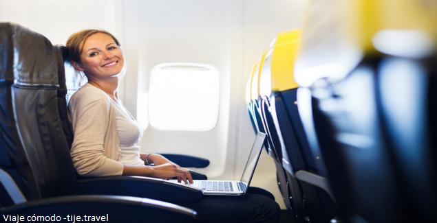 Savings for travel