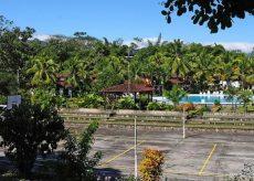 Hotel Puerto Palmeras Tarapoto Resort