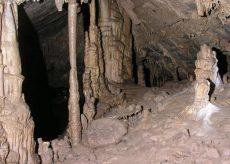 Cueva del Diamante, misterioso lugar en la región San Martín