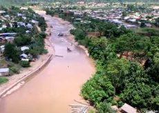 Atalaya, ciudad estratégica de la Selva Baja de Ucayali
