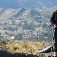 Recomendaciones para hacer trekking