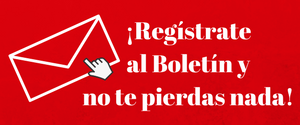 Boletín de Peru En Vídeos, web de vídeos y artículos de turismo en Perú