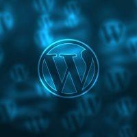 Creacion de blog en Wordpress