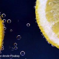 Vitamina C contra el Coronavirus: 20 superalimentos peruanos