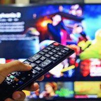 Películas peruanas para ver en Netflix: 5 para la cuarentena