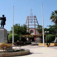 Chulucanas, la capital de la cerámica y limones en Piura
