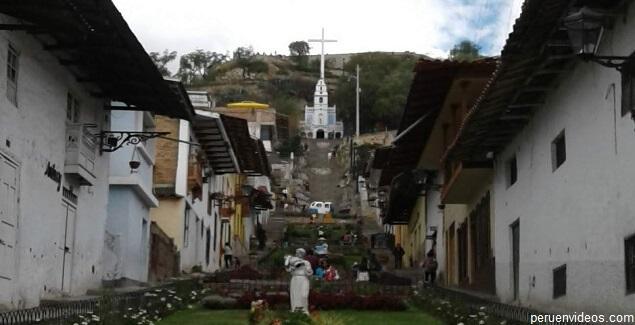 mirador del cerro santa apolonia