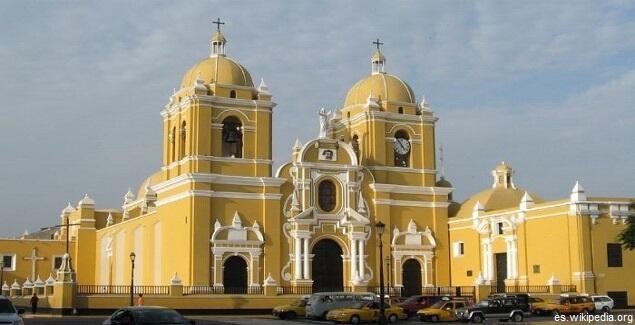 El Museo Catedralicio de Trujillo cuenta la historia de la Iglesia