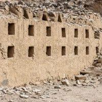 Historia y Costumbres de Incahuasi en la Región Lambayeque