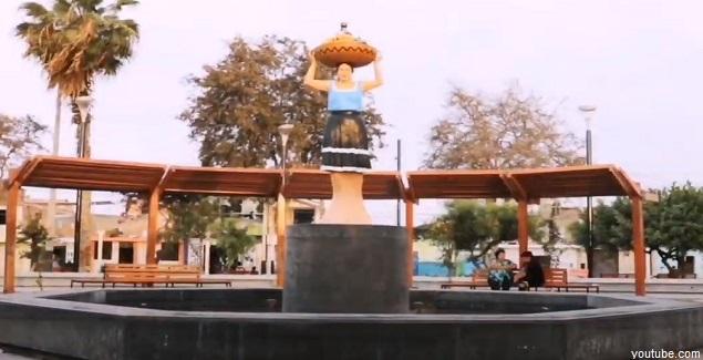 Tour a Mochumi, pueblo milenario de la región Lambayeque
