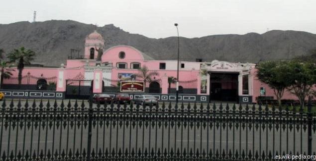Convento de los Descalzos, cuatro siglos de historia y cultura