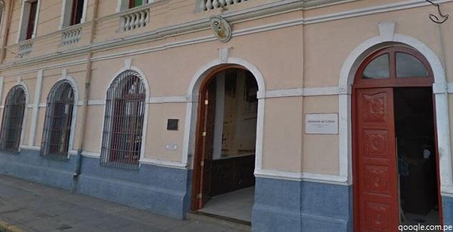 Museo Etnográfico de Iquitos, una muestra de la vida amazónica