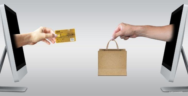 Con el certificado SSL las webs son más seguras para compras y ventas en línea: Post Hosting compatible con WordPress.