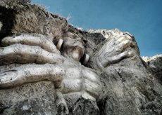 Post sobre la Morada de los Dioses en Cusco o Apukunaq Tianan