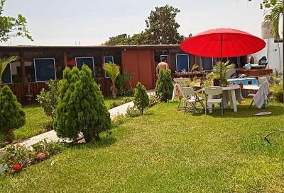 Imagen de casa de campo en Huaral en el post casas de campo cerca a Lima.